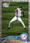2011 Topps Series 1 Baseball Hobby 12-Box Case